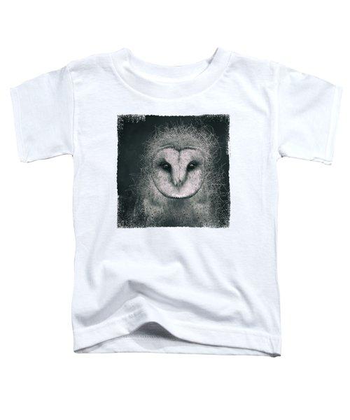 Wisdom Toddler T-Shirt