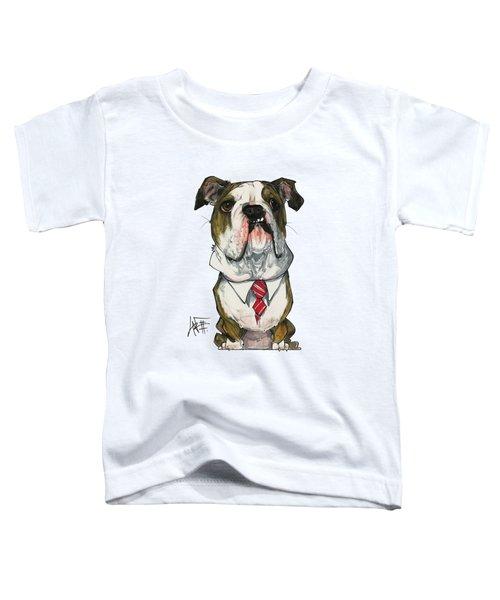 Wright 7-1461 1 Toddler T-Shirt