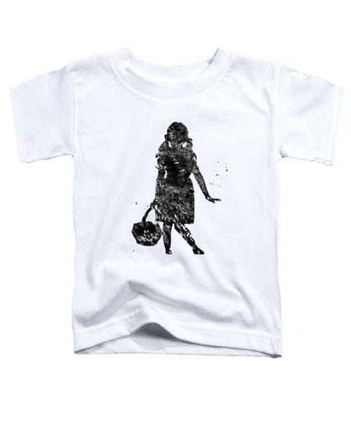 Dorothy Toddler T-Shirt