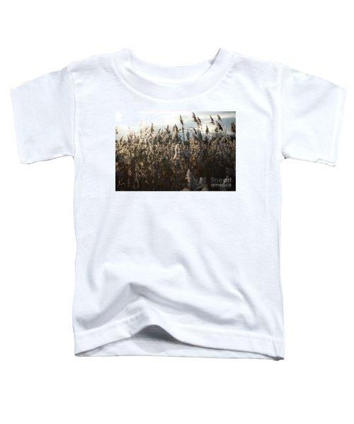 Fine Art Nature Toddler T-Shirt