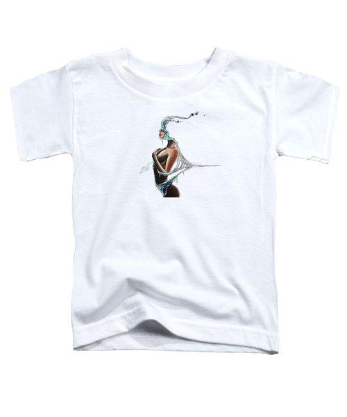 King Toddler T-Shirt