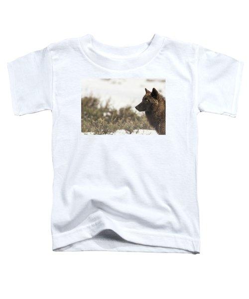 W15 Toddler T-Shirt