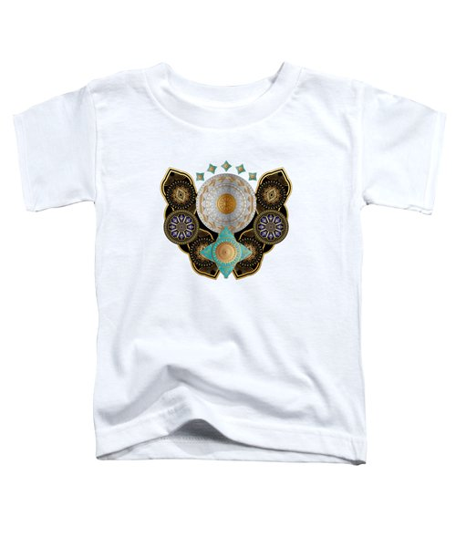 Circumplexical N0 3662 Toddler T-Shirt