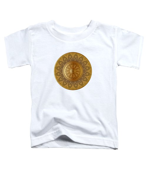 Circumplexical No 3535 Toddler T-Shirt