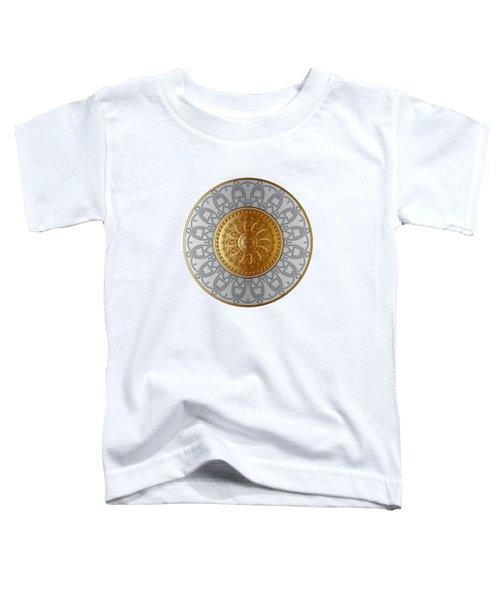 Circumplexical No 3536 Toddler T-Shirt
