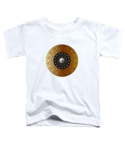 Circumplexical No 3538 Toddler T-Shirt