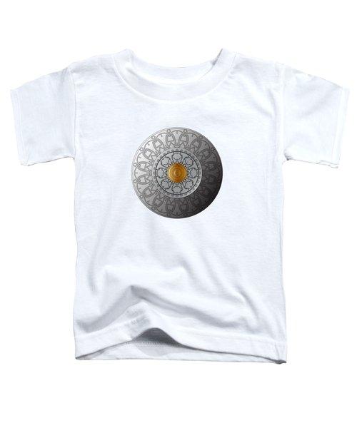 Circumplexical No 3542 Toddler T-Shirt