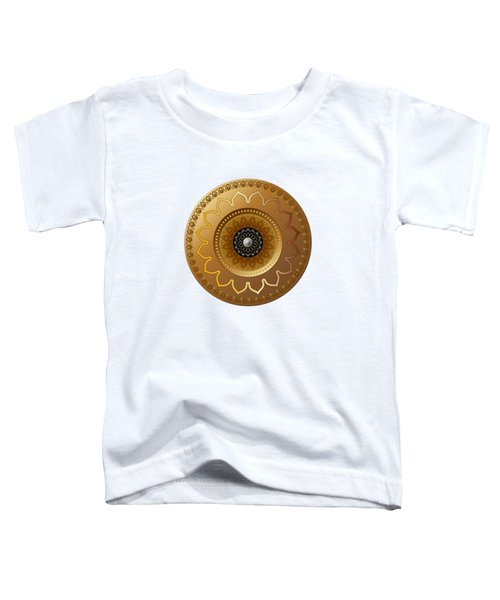 Circumplexical No 3568 Toddler T-Shirt