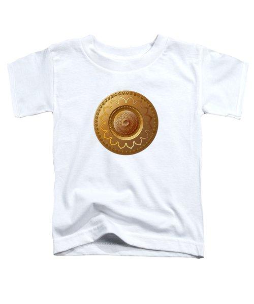 Circumplexical No 3569 Toddler T-Shirt