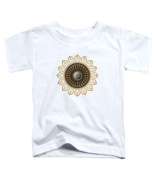 Circumplexical No 3578 Toddler T-Shirt