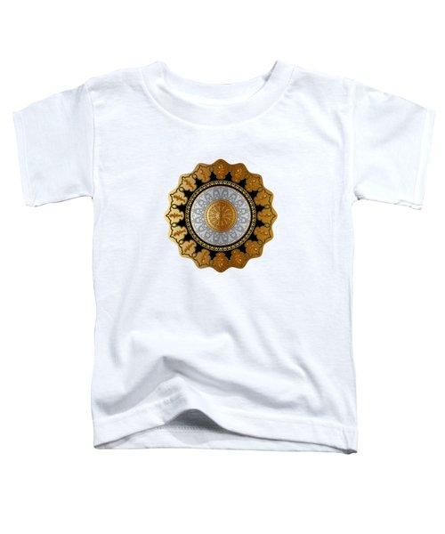 Circumplexical No 3598 Toddler T-Shirt