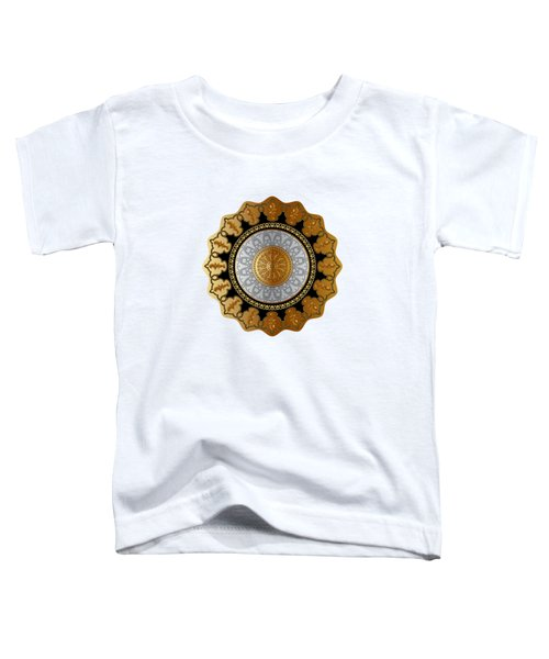 Circumplexical No 3599 Toddler T-Shirt