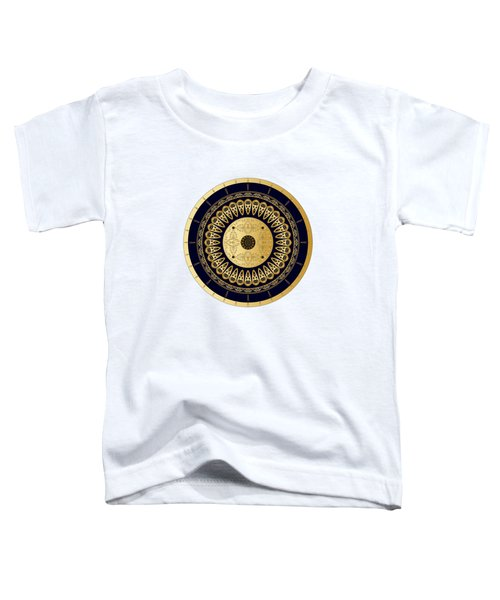 Circumplexical No 3619 Toddler T-Shirt