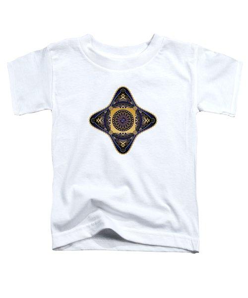 Circumplexical No 3625 Toddler T-Shirt