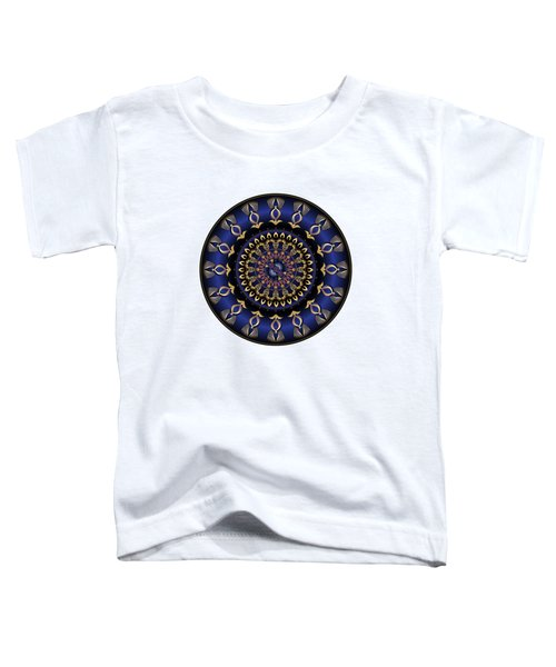 Circumplexical No 3631 Toddler T-Shirt