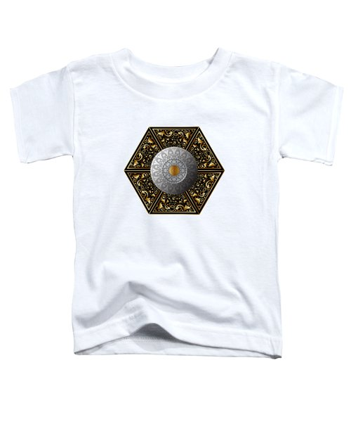 Circumplexical No 3854 Toddler T-Shirt