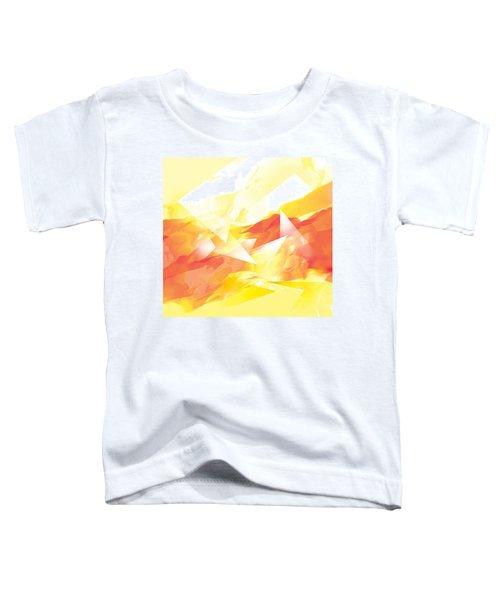 Da7 Da7471 Toddler T-Shirt