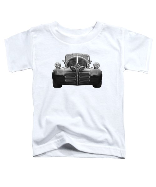 Dodge Truck 1947 Toddler T-Shirt