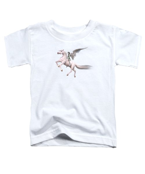 Dreamweaver Toddler T-Shirt