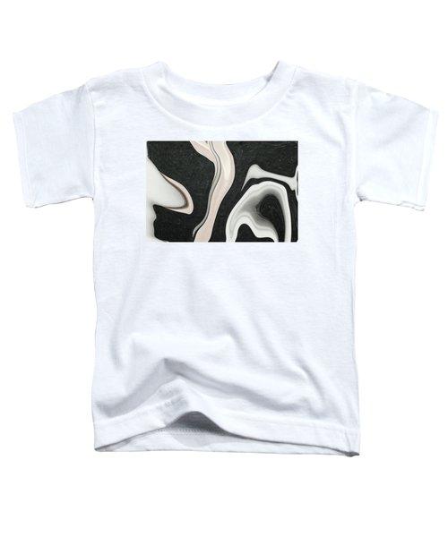 Feminine IIi Toddler T-Shirt