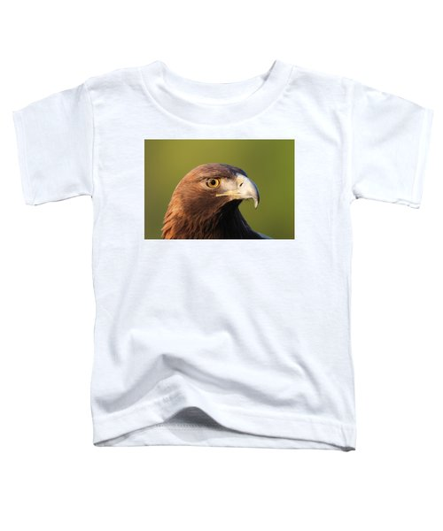 Golden Eagle 5151801 Toddler T-Shirt