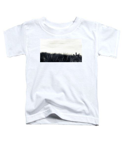Grand Haven Toddler T-Shirt