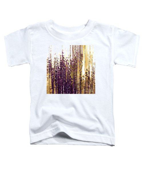 Jude 1 25. Glory And Majesty Toddler T-Shirt