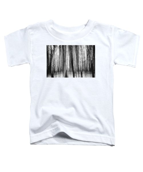 Lost Toddler T-Shirt