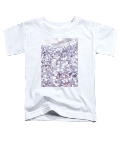 Luxe Moment II Toddler T-Shirt