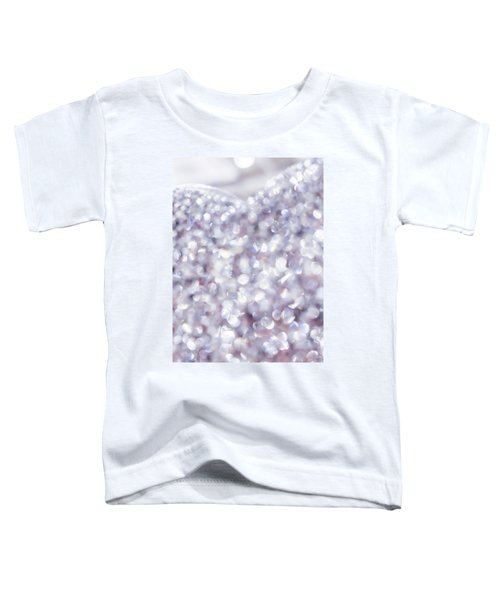 Luxe Moment IIi Toddler T-Shirt