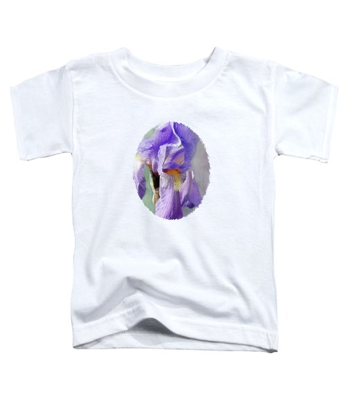 Mom  Toddler T-Shirt