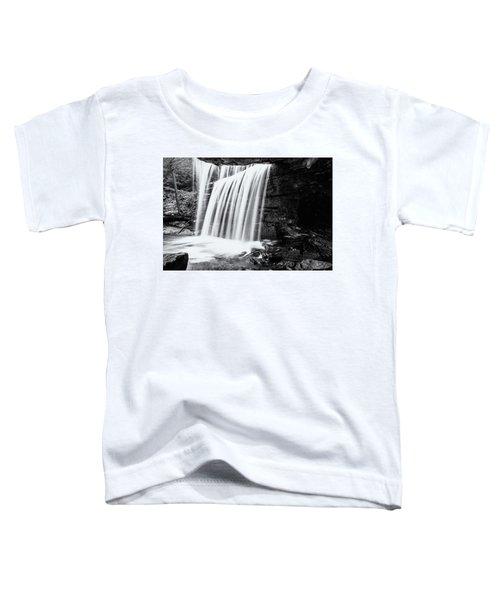 No Name Toddler T-Shirt