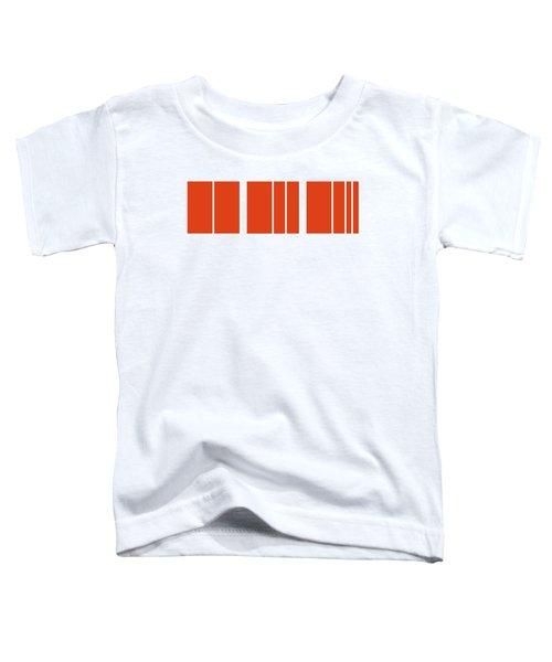 Schisma Trip A Toddler T-Shirt