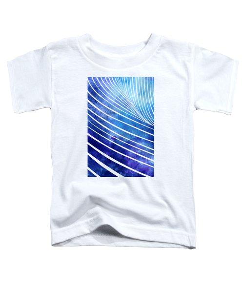 Tide Xiv Toddler T-Shirt