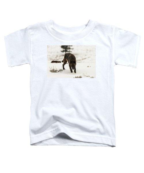W45 Toddler T-Shirt