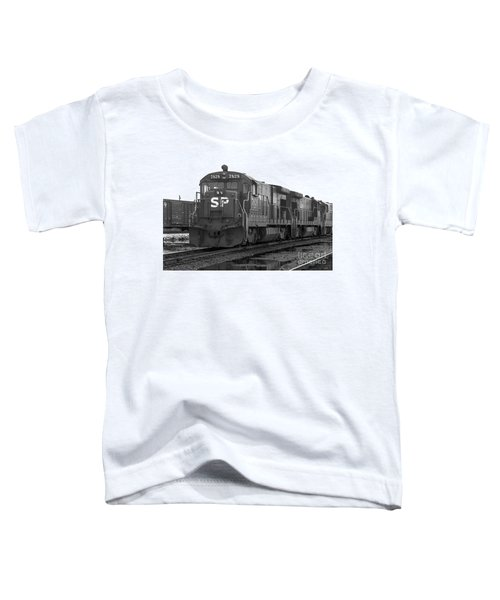 Work Horse Toddler T-Shirt