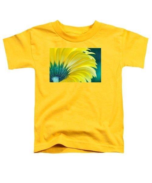 Gerber Daisy Toddler T-Shirt