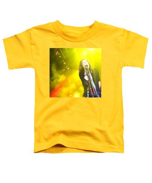 Tyler Toddler T-Shirt
