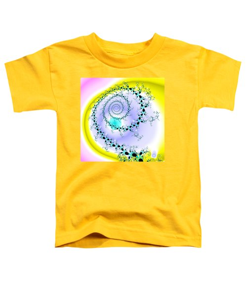 Afabliting Toddler T-Shirt