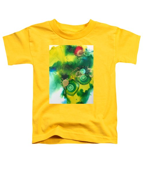 Holy Moments  Toddler T-Shirt
