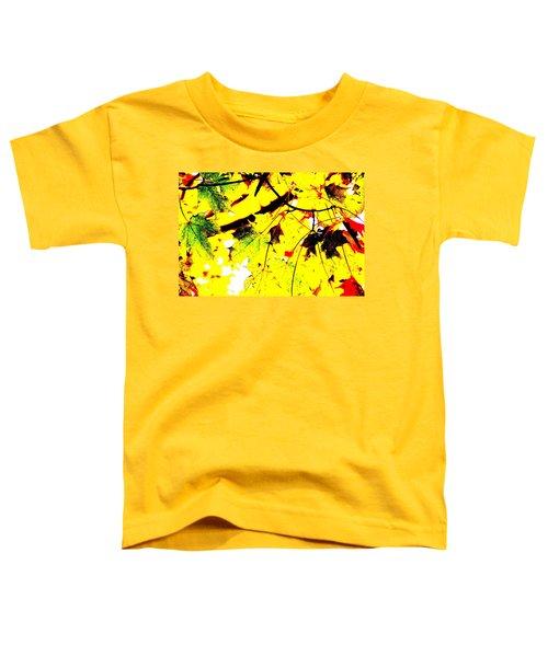 Lemonade Toddler T-Shirt