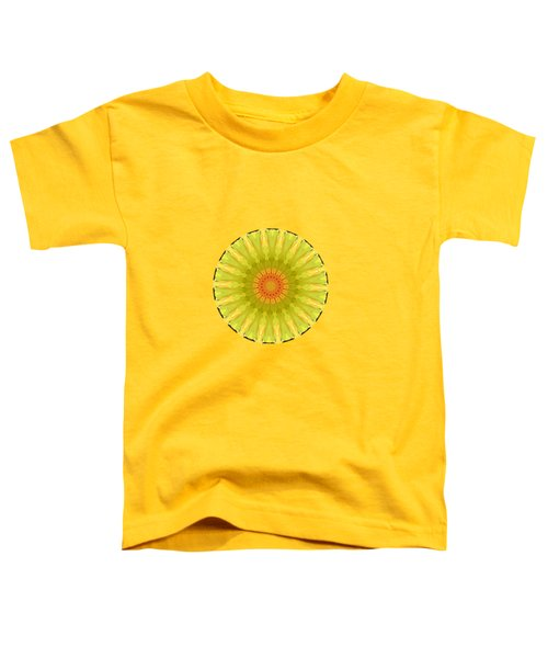 Olive Grove Toddler T-Shirt