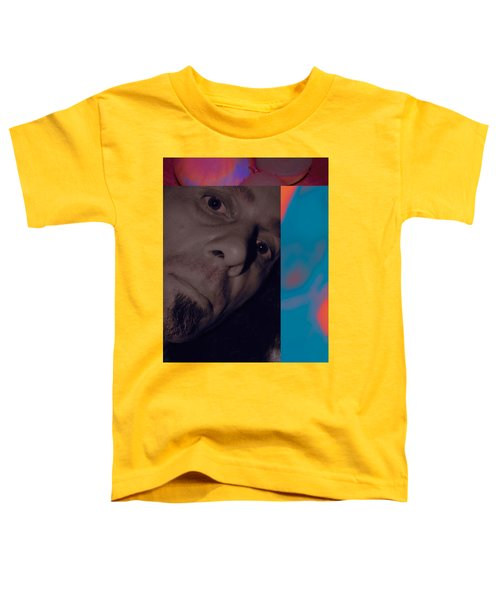 Onioned 2015 Toddler T-Shirt