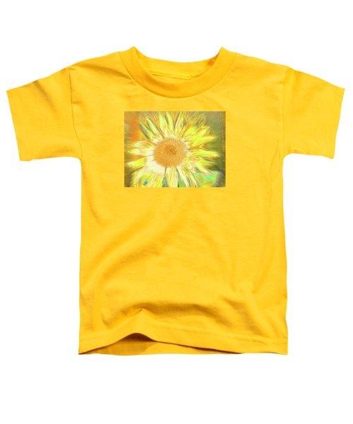 Sunking Toddler T-Shirt