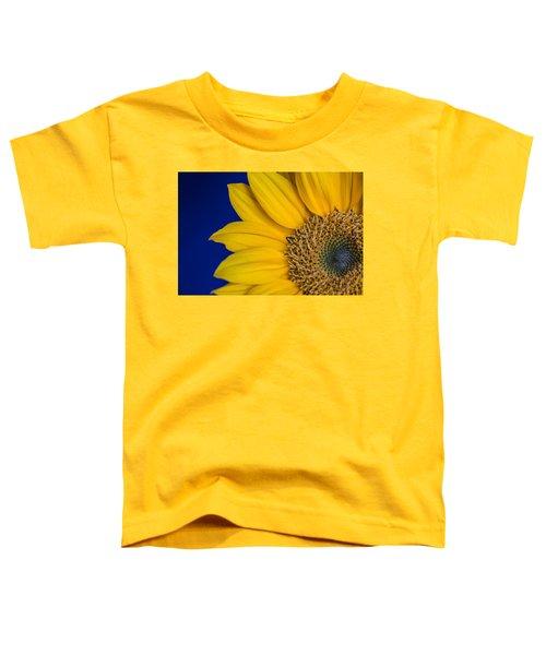 Sunnyside Toddler T-Shirt