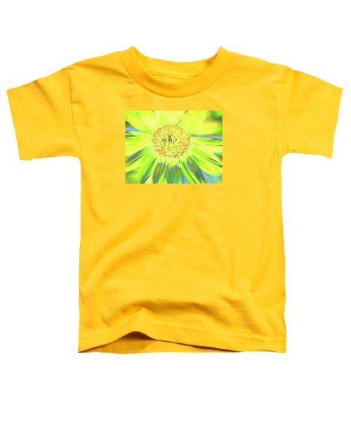 Sunshake Toddler T-Shirt