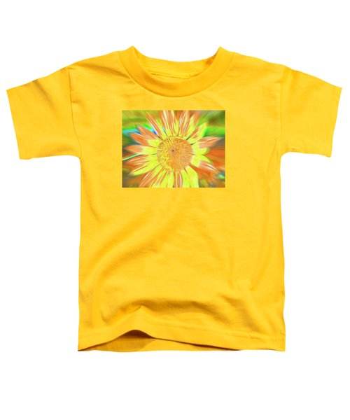 Sunsoaring Toddler T-Shirt