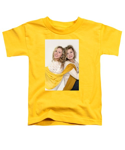 Vlada Olena Toddler T-Shirt