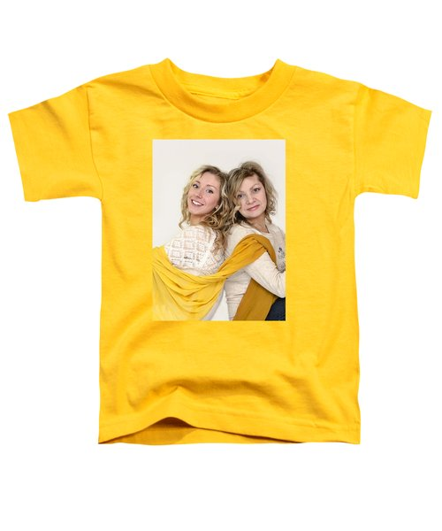 Vlada Olena Toddler T-Shirt