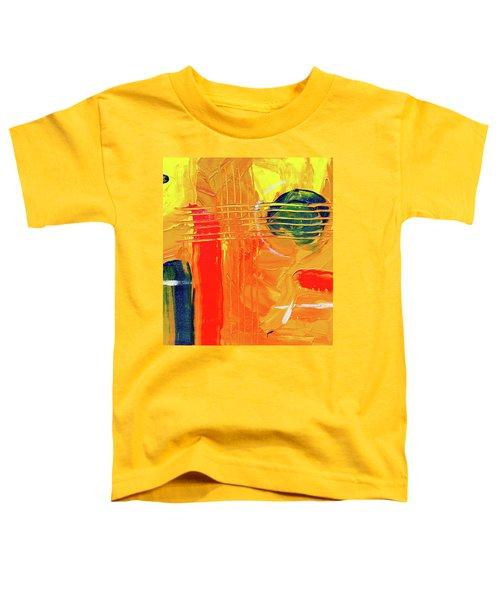 Ab19-9 Toddler T-Shirt